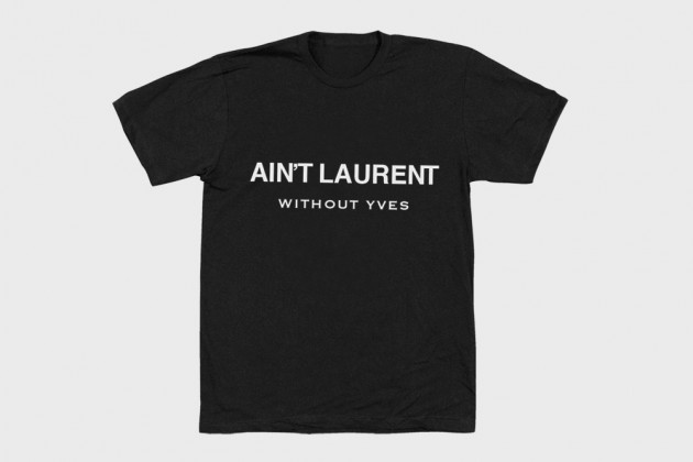 Aint-Laurent-Without-Yves-T-Shirt1-630x420