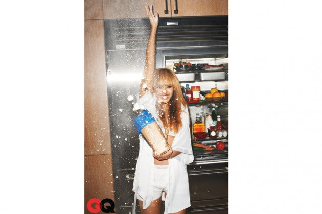 behind-the-scenes-video-and-photo-outtakes-from-beyonces-gq-cover-3-630x419