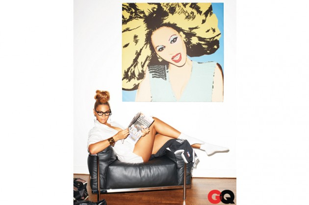 behind-the-scenes-video-and-photo-outtakes-from-beyonces-gq-cover-5-630x419