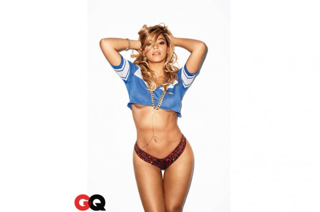 behind-the-scenes-video-and-photo-outtakes-from-beyonces-gq-cover-7-630x419