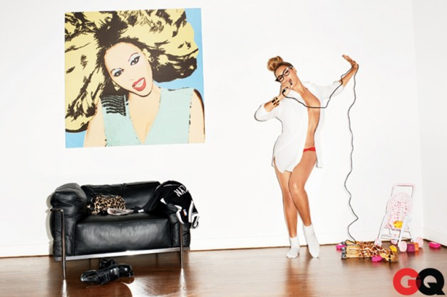 behind-the-scenes-video-and-photo-outtakes-from-beyonces-gq-cover-8-630x419