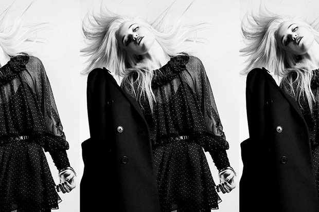 sky-ferreira-models-the-saint-laurent-2013-pre-fall-collection-3