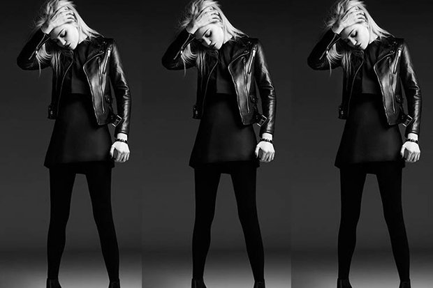 sky-ferreira-models-the-saint-laurent-2013-pre-fall-collection-4