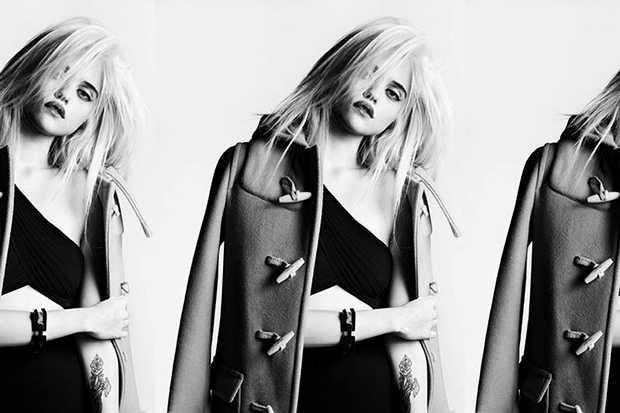 sky-ferreira-models-the-saint-laurent-2013-pre-fall-collection-5