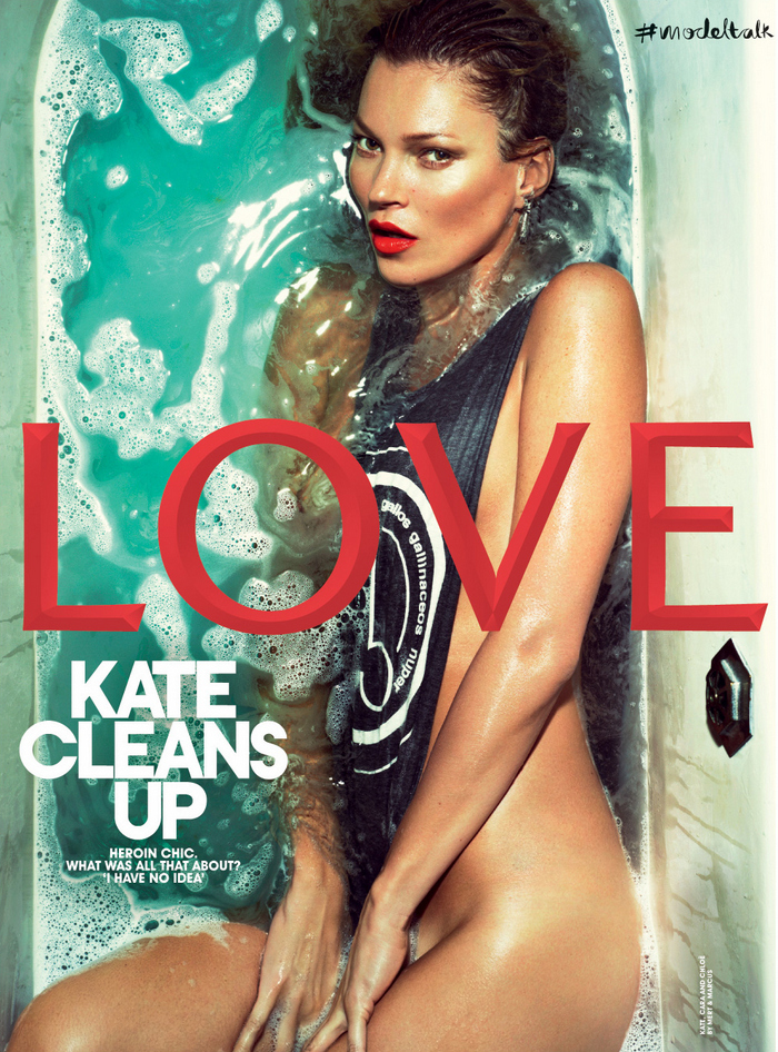 Studded-Hearts-Love-ss13-Kate-Moss-Cover