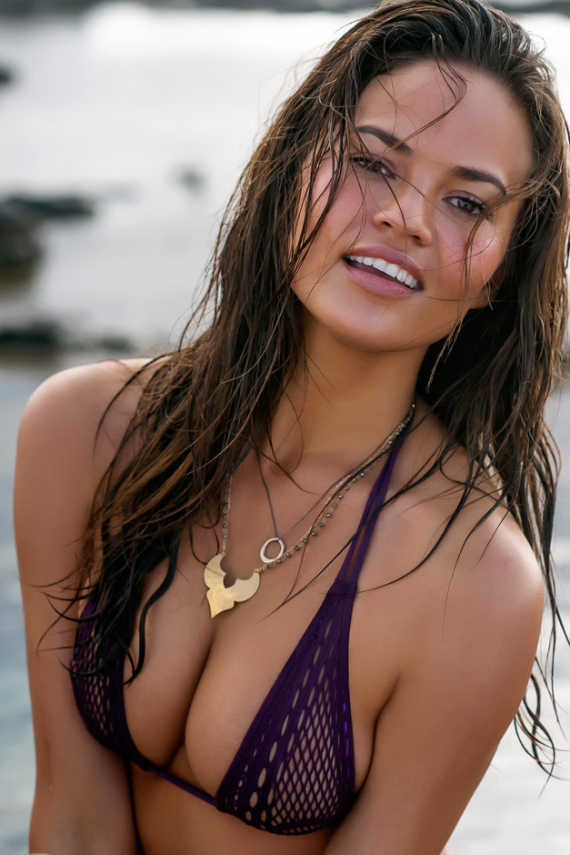 2013-sports-illustrated-swimsuit-edition-11