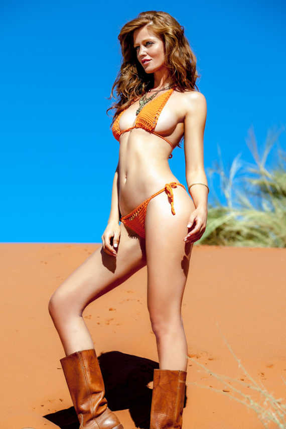 2013-sports-illustrated-swimsuit-edition-14