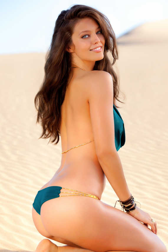 2013-sports-illustrated-swimsuit-edition-15
