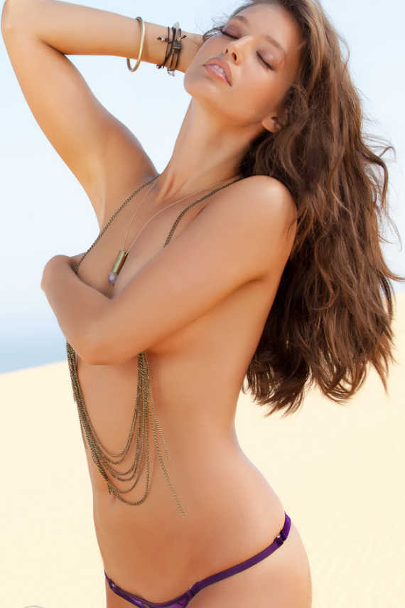 2013-sports-illustrated-swimsuit-edition-16