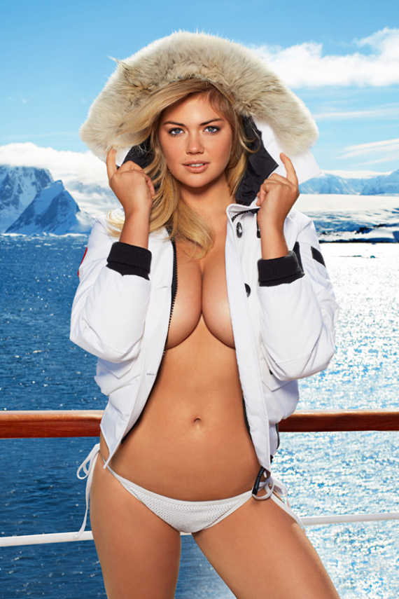 2013-sports-illustrated-swimsuit-edition-2