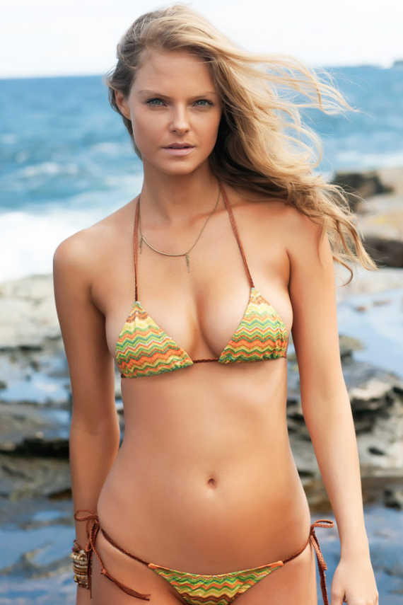2013-sports-illustrated-swimsuit-edition-25