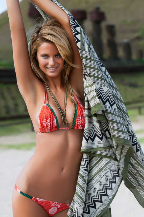 2013-sports-illustrated-swimsuit-edition-29