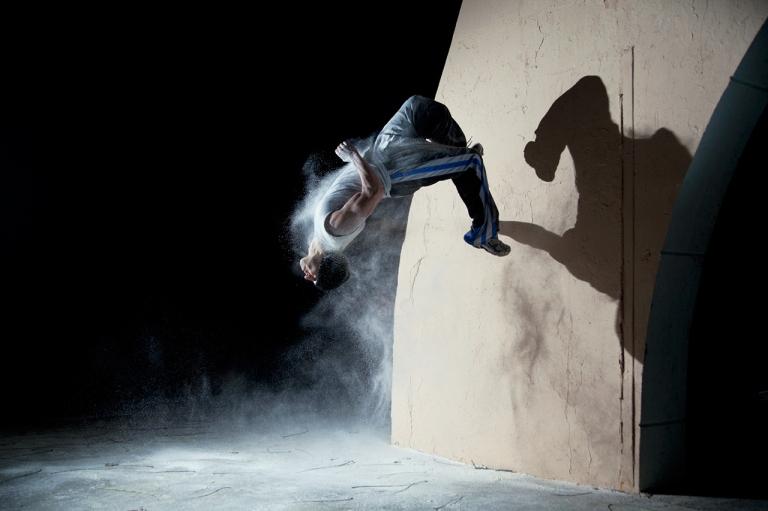 ben-franke-captures-parkour-in-motion-1