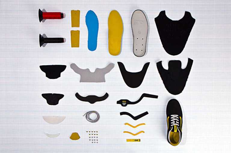 dissected-vans-lxvi-graph-shoe-1