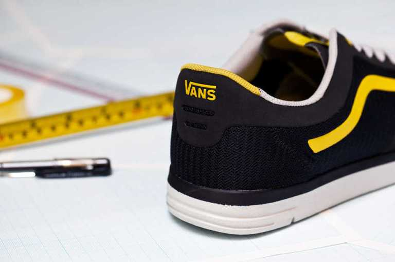 dissected-vans-lxvi-graph-shoe-2