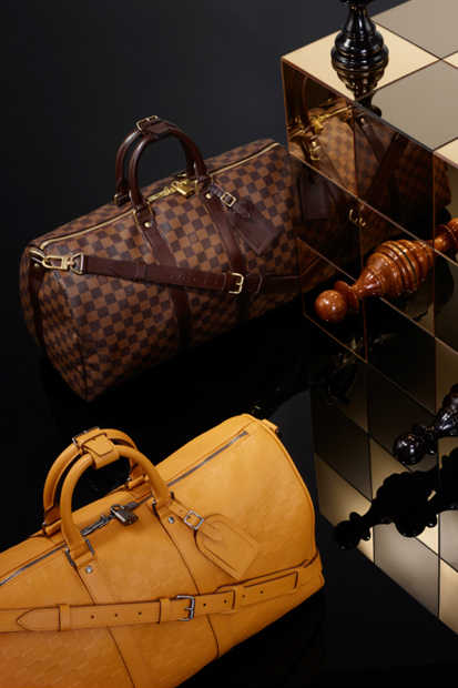 louis-vuitton-2013-spring-damier-signature-collection-06