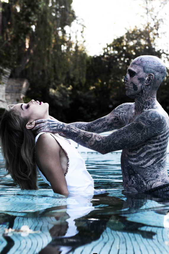 rick-genest-shot-by-matt-plunket-for-factory311s-beauty-beast-4