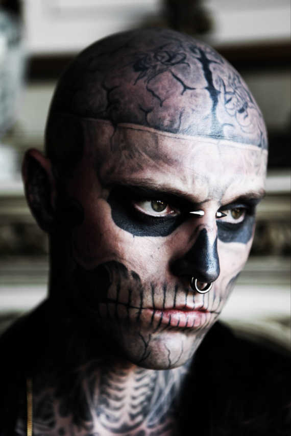 rick-genest-shot-by-matt-plunket-for-factory311s-beauty-beast-5
