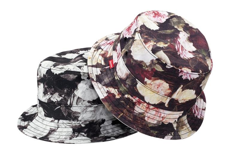 supreme-2013-spring-summer-headwear-collection-15
