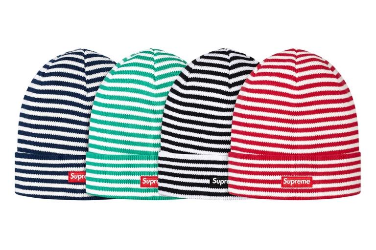 supreme-2013-spring-summer-headwear-collection-16