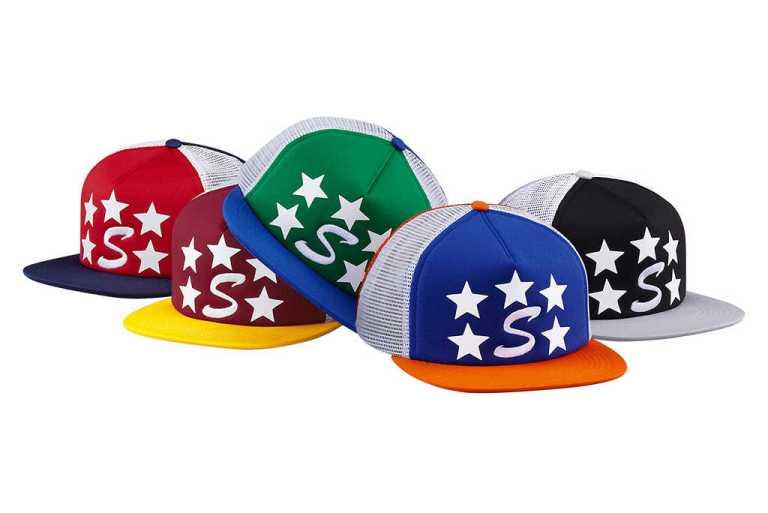 supreme-2013-spring-summer-headwear-collection-2
