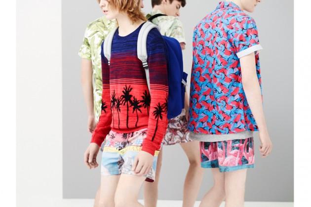 topman-spring-summer-2013-18-630x419