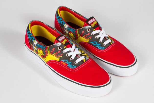 Vans-x-Marvel_Iron-Man-Era-630x420
