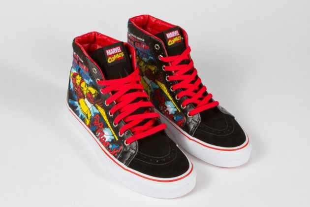 Vans-x-Marvel_Iron-Man_Sk8Hi-630x420