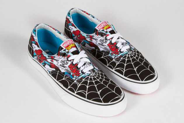 Vans-x-Marvel_Spider-Man-Era-630x420