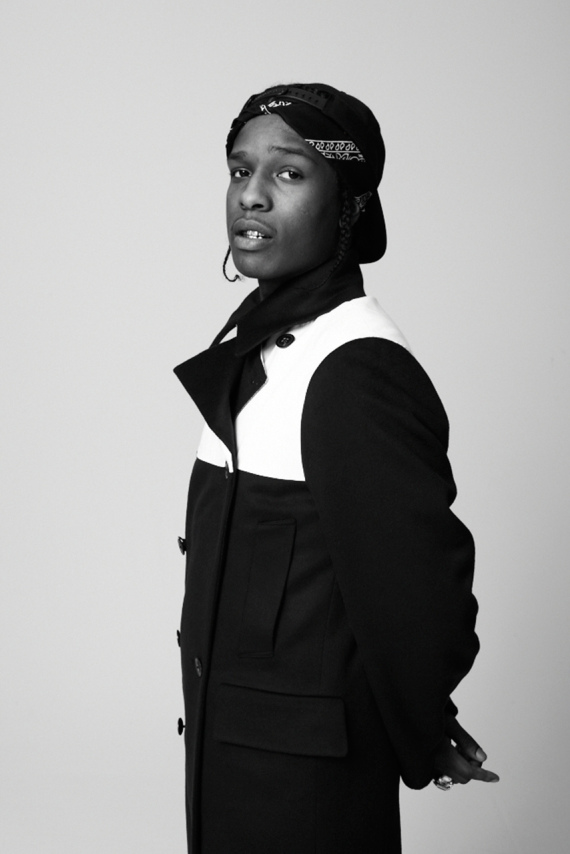 aap-rocky-outtakes-hypebeast-magazine-issue-4-the-archetype-issue-1