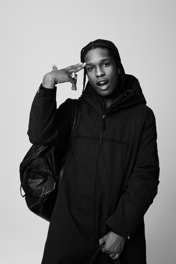 aap-rocky-outtakes-hypebeast-magazine-issue-4-the-archetype-issue-4