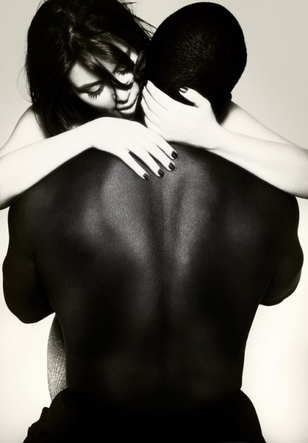 kim-kardashian-kanye-west-lofficiel-homme-nick-knight-6-439x630