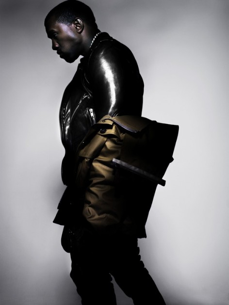 kim-kardashian-kanye-west-lofficiel-homme-nick-knight-8-472x630