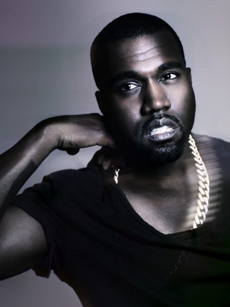 kim-kardashian-kanye-west-lofficiel-homme-nick-knight-9-472x630