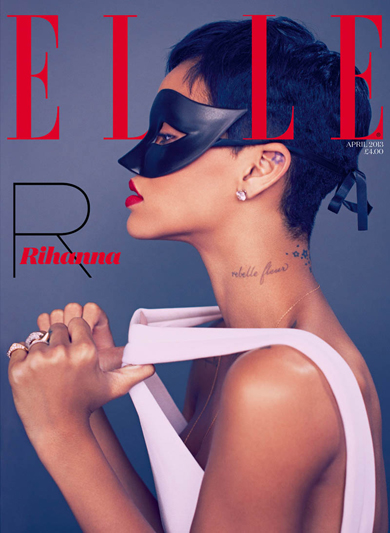rihanna-for-elle-magazine-by-mariano-vivanco-01