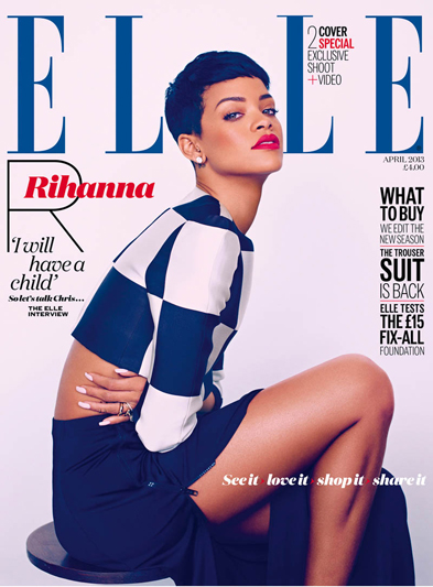rihanna-for-elle-magazine-by-mariano-vivanco-02