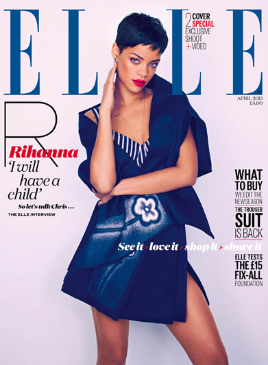 rihanna-for-elle-magazine-by-mariano-vivanco-03