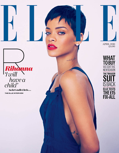rihanna-for-elle-magazine-by-mariano-vivanco-04