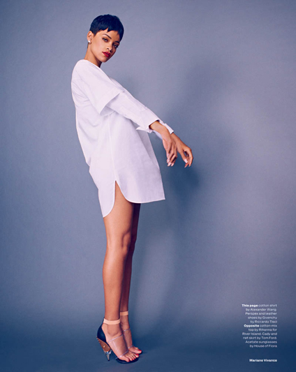 rihanna-for-elle-magazine-by-mariano-vivanco-06