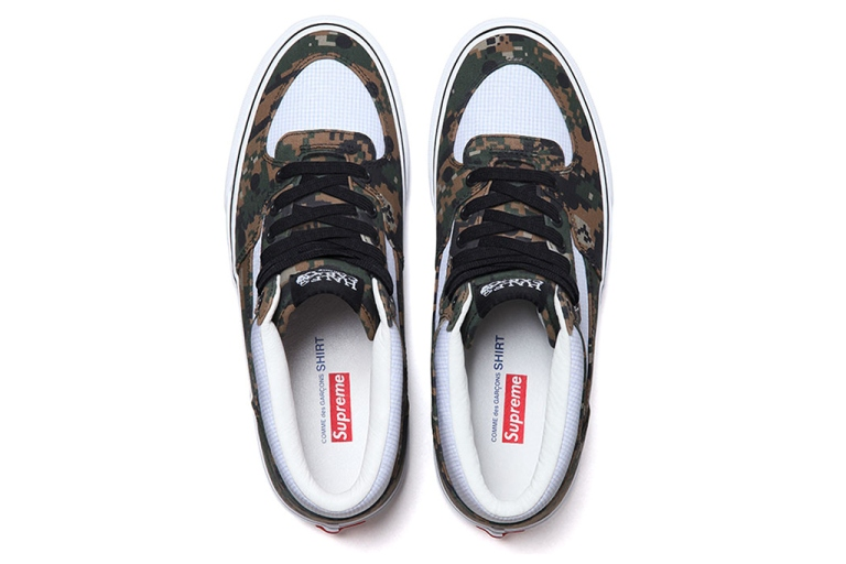 supreme-x-comme-des-garcons-shirt-x-vans-2013-collection-4