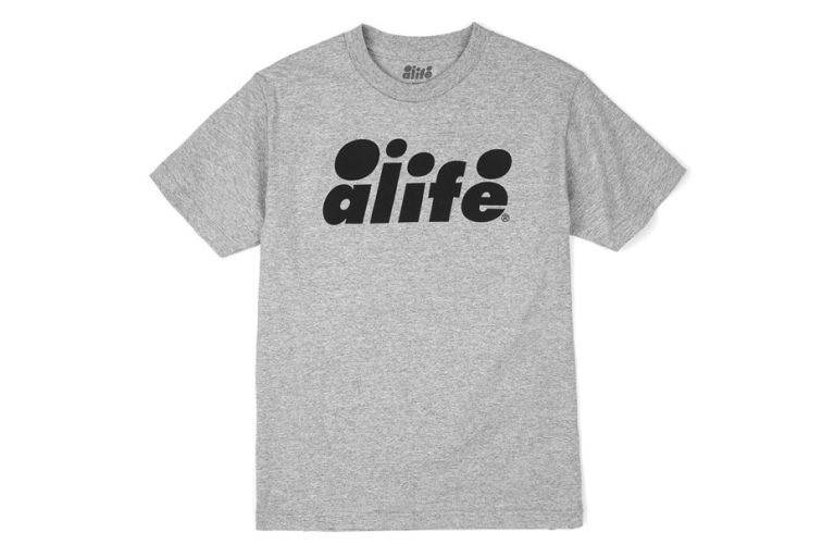alife-2013-spring-t-shirt-collection-2