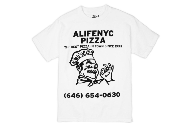 alife-2013-spring-t-shirt-collection-8