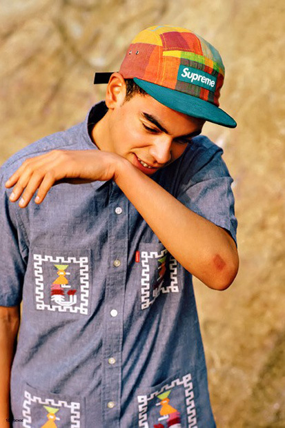 sense-supreme-2013-spring-summer-editorial-lookbook-2