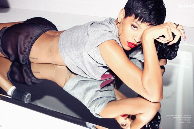 Rihanna-for-Schoen-Magazine-by-Zoe-McConnell-04-630x420