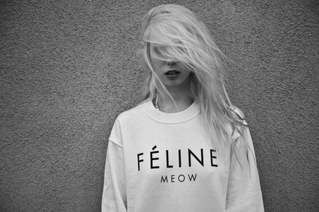 Feline-Meow630