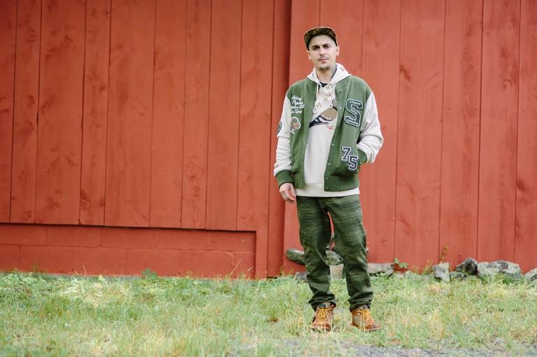 staple-2013-fall-lookbook-10