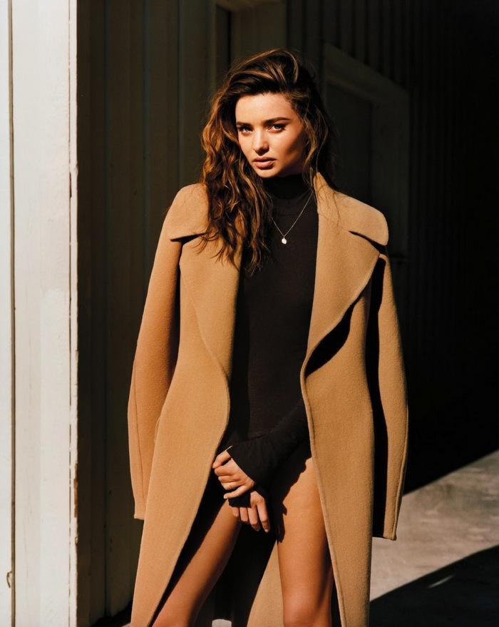 Vogue-UK-September-2013-Miranda-Kerr-by-Alasdair-McLellen-11