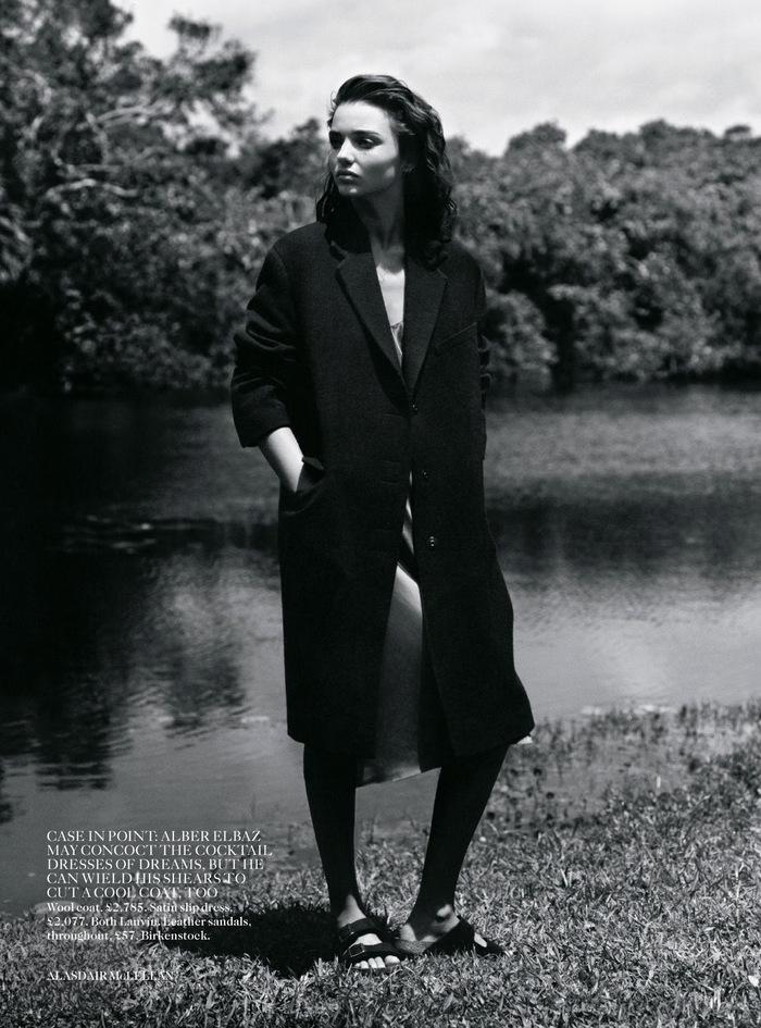 Vogue-UK-September-2013-Miranda-Kerr-by-Alasdair-McLellen-2