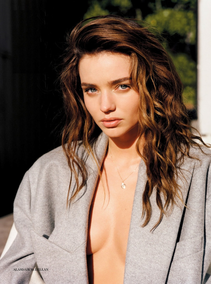 Vogue-UK-September-2013-Miranda-Kerr-by-Alasdair-McLellen-4