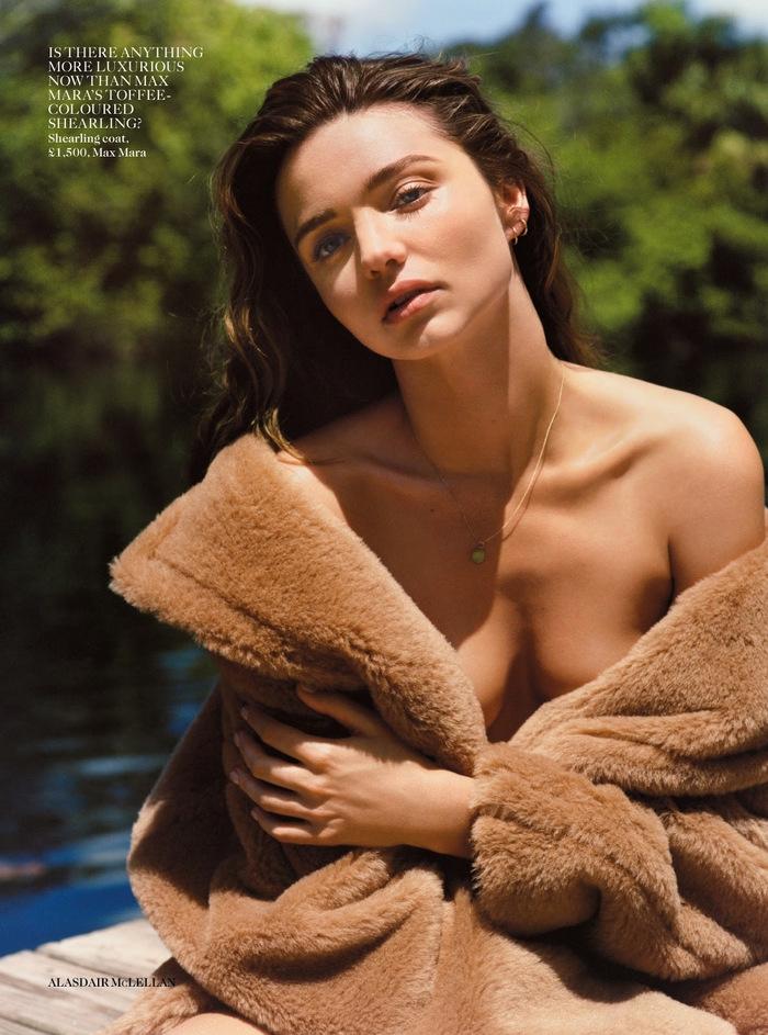 Vogue-UK-September-2013-Miranda-Kerr-by-Alasdair-McLellen-6